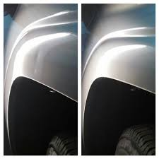 Auto Dent Removal Amherst Amp Buffalo Ny Dent Repair Paintless Dent Removal