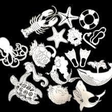 Popular <b>Ocean</b> Embossed-Buy Cheap <b>Ocean</b> Embossed lots from ...