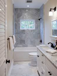 beautiful bathroom flooring ideas part bathroom floor nice granite for bathroom in jack and jill like how all the hardware matches the beautiful beautiful bathroom lighting ideas tags