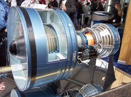 أهم شركات صناعة محركات الطائرات النفاثة Images?q=tbn:ANd9GcQCoMPRRsvTRS2dgVcMgEaEFYGJyVjUssUdvdeio-IjphDOULWv