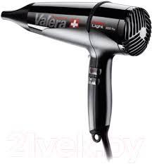 <b>Valera Swiss Light</b> 3000 Pro Профессиональный <b>фен</b> для волос ...