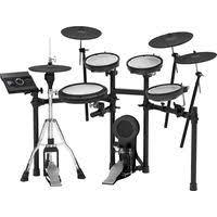Ударные инструменты <b>ROLAND</b> купить по доступной цене в ...