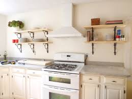 appealing ikea varde: bedroom wall decor ideass ikea floating shelves kitchen frying pans skillets sparkling beverage soda makers drinkware mixing bowls measuring cups spoons wall ovens kitchen shelving