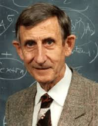 <b>Freeman Dyson</b>, Jahrgang 1923, ist emeritierter Professor für Physik am <b>...</b> - 7262_1