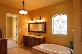 image of luxury bathroom lighting bathroom lighting