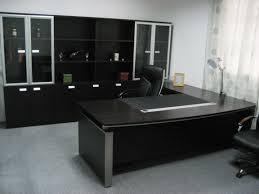 modern business office desks furnitures site is listed in our home office decor home business office modern