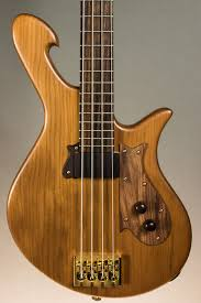 customer creations ancientwood not too long ago i embarked on building a jazz style 5 string bass that used ancient kauri for the body the story and pictures of this build are