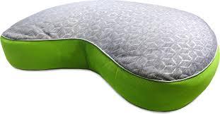 <b>Анатомические подушки</b> купить в интернет-магазине OZON.ru