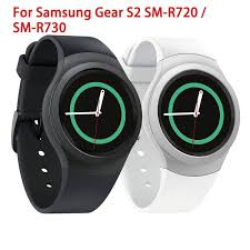 top 10 <b>smart</b> samsung gear s2 brands and get free shipping - a366