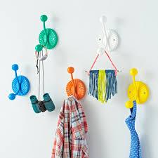 childrens bedroom hooks