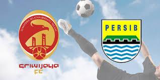 Hasil gambar untuk Foto Final Piala Presiden 2015 Persib Bandung Vs Sriwijaya