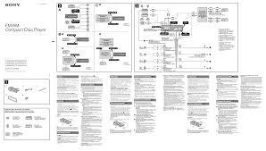sony xplod cdx gt240 wiring diagram boulderrail org Sony Xplod Wiring Diagram search cdx user manuals fair sony xplod cdx gt240 wiring sony xplod cdx-gt24w wiring diagram