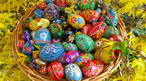 russian easter russian orthdox customs and traditions russia russian easter russian orthdox customs and traditions easter eggs