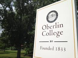Ohio colleges with creative writing majors   helpessay    web fc  com Flavorwire