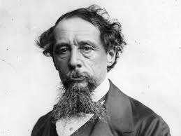 the unseen charles dickens the excoriating essay on the unseen charles dickens the excoriating essay on victorian poverty that no one knew he had written the independent