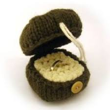 Knitting: лучшие изображения (27) | Yarns, Dressmaking и ...