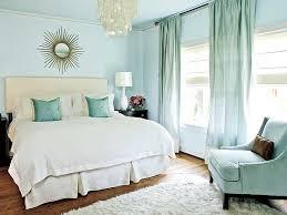 ideas light blue bedrooms pinterest:  awesome light blue bedroom ideas incredible blue bedrooms on bedroom with soft blue bedroom design