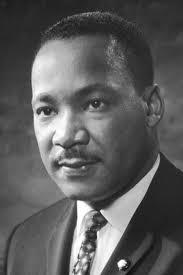 <b>Martin</b> Luther King Jr. - Wikipedia