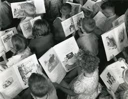 Детская литература — Википедия