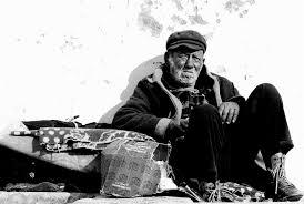 a homeless person description essay   essay for you  a homeless person description essay   image