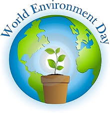 yearfour   world environment day greenactionscompk world environment dayjpeg