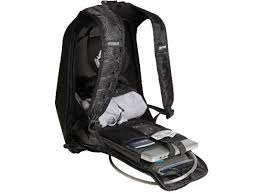 <b>OGIO No Drag</b> Mach 1 Motorcycle Bag (123008.36) <b>рюкзак</b> для ...