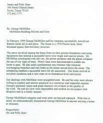 things to include in a letter of recommendation best template recommendation letter sample
