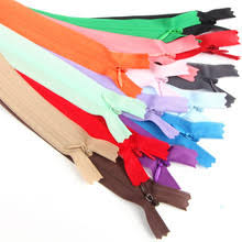 Compare Prices on Zipper Sew 60cm- Online Shopping/Buy Low ...