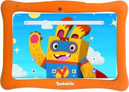 <b>TurboKids</b>. Детские <b>планшеты</b>