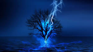 Image result for lightning wallpaper