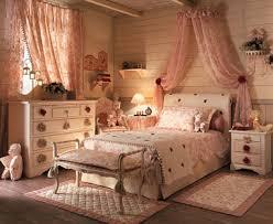 Расставляем мебель в детской – шкаф, кровать