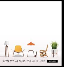 furniture sets umbrella pvp amazoncom grey patio furniture sets patio furniture amp accessories pa