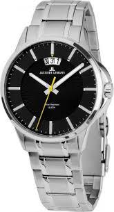 Мужские <b>часы Jacques Lemans</b> Sydney <b>1</b>-<b>1540D</b>