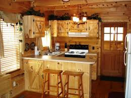 bamboo kitchen cabinets inspiration small  kitchen cabinets diy rustic kitchen cabinets diy painting kitchen cab