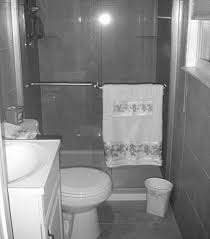 amazing white wash stand with white toilet combined with glass shower room with gray and white awesome awesome black white wood modern design amazing