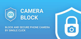 <b>Camera</b> Block Free - Anti spyware & Anti malware - Apps on Google ...