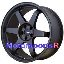 Литые <b>колёсные диски MIRO</b> — купить запчасти c доставкой на ...