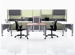 1000 images about office space design on pinterest office cubicles work stations and google images awesome desk furniture bush