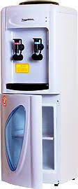 <b>Кулеры для воды Aqua</b> Work - продаем по цене производителя ...