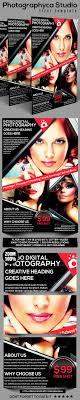 photographyca studio flyer cs x ad advert advertisement photographyca studio flyer cs3 4x6 ad advert advertisement camera