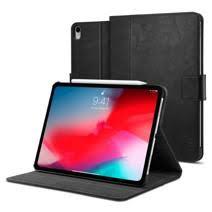 <b>Чехлы</b> и защитные стёкла для <b>Apple</b> iPad Pro 11 (2018)