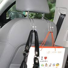 <b>Car</b> Holder Clothes Online