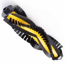 Robot Vacuum Cleaner <b>Side</b> Brushes <b>Roll Main Brush</b> for CONGA ...