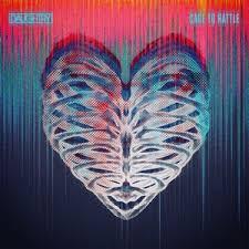 <b>Daughtry</b> - <b>Cage to</b> Rattle (album review ) | Sputnikmusic