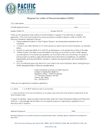 recommendation letter for internship sample letter lucy recommendation letter for internship