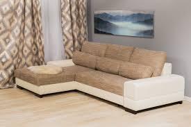 Купить Угловой диван <b>Twist</b> Ткань, с <b>левым</b> углом с доставкой по ...