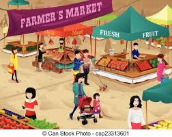 Farmers Market in Capo Beach~ Every Wednesday from 11am-4pm