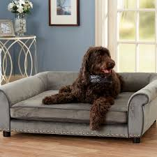 <b>Dog Beds</b> You'll Love in 2020 | Wayfair