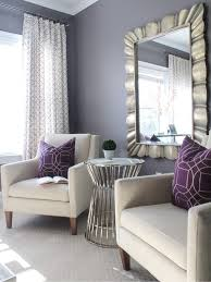 sitting area in master suite by erika ward interiors bedroommagnificent office chair performance quality