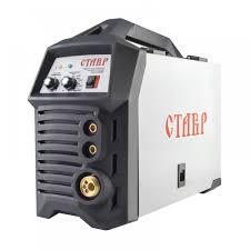 <b>Сварочный аппарат</b> универсальный <b>СТАВР САУ</b>-<b>200М</b> – купить в ...